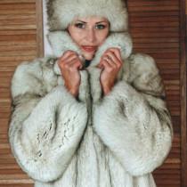 Katarina Nikita – September 2000