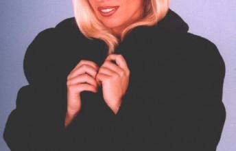 Lana Cox 1999