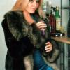 Naomi K – September 2006