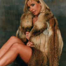 Tracey Coleman – March 2000