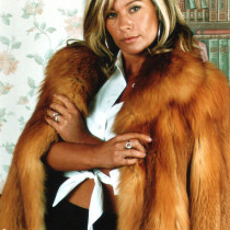 Tracey Coleman – November 2005