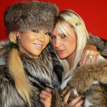 The Love Of Fur – Compilation Summer 2010