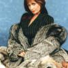 Teresa May – November 2001