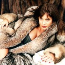 Teresa May – June 2002