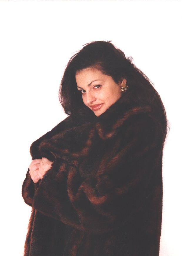Claudia Casali Nude Photos 99