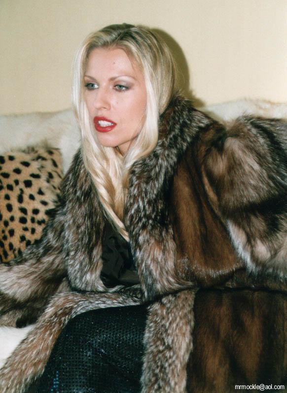 Lana Cox Nude Photos 68