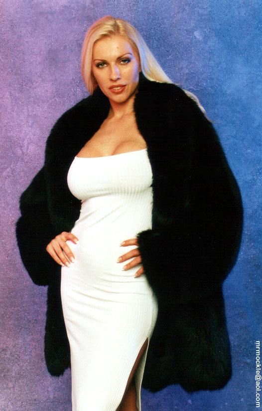 Lana Cox Nude Photos 92