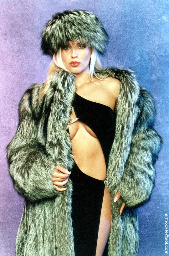 Lana Cox Nude Photos 63